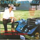Flor Margarita de Chalino Sanchez