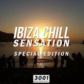 Ibiza Chill Sensation - Special Edition (50 Tracks) von Various Artists