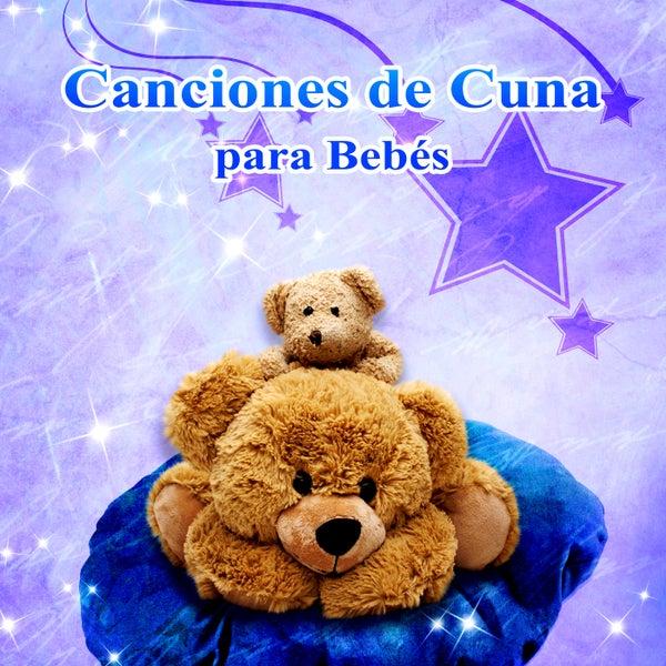 Canciones de cuna para beb s musica suave para de canciones de cuna para beb s acad mico - Canciones de cuna en catalan ...