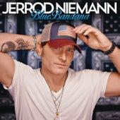 Blue Bandana de Jerrod Niemann