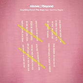 Counting Down The Days (Radio Edit) by Above & Beyond