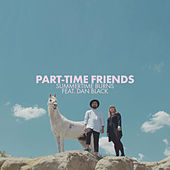 Summertime Burns de Part-Time Friends
