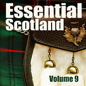 Essential Scotland, Vol. 9 di The Munros