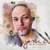 Nueva Criatura - The Album von Jam-C