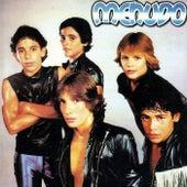 Rock Chiquillo Quiero Ser by Menudo