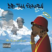 It's In Me Not On Me von D.B. Tha General