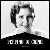 Daniela by Peppino Di Capri