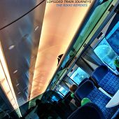 Lopsided Train Journeys: The Rikki Remixes - Single by Various Artists