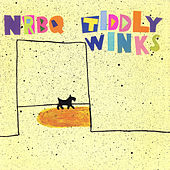 Tiddly Winks by NRBQ