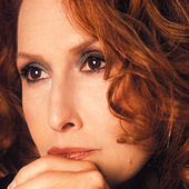 The Power of Ribbons by Melissa Manchester