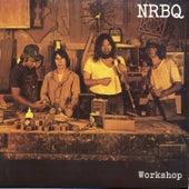Workshop by NRBQ