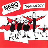 Tapdancin' Bats de NRBQ