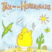 Tex and the Horseheads by Tex and the Horseheads