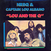 Lou and the Q de Various Artists