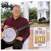 My Dixie Home by Jim Mills