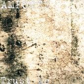 Trust Me by Amforte