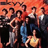 From the Left Side (Deluxe Edition) de Skyy