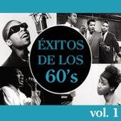 Éxitos de los 60's, Vol. 1 by Various Artists