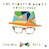 The Kenneth Bager Experience Remix, Vol. 1 de Various Artists
