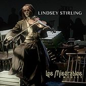 Les Misérables Medley de Lindsey Stirling