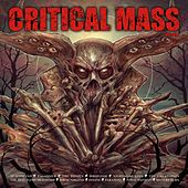 Critical Mass Volume 2 by Various Artists