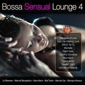 Bossa Sensual Lounge 4 von Various Artists