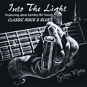 Into the Light de Robin Morris