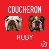 Ruby de Coucheron