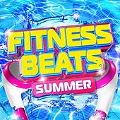 Fitness Beats Summer by Various Artists