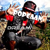 Dream by Popcaan