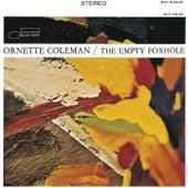 The Empty Foxhole von Ornette Coleman