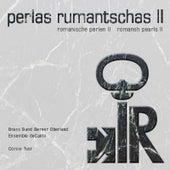 Romanische Perlen II by Various Artists