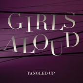Tangled Up (Deluxe) by Girls Aloud