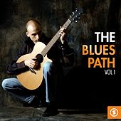 The Blues Path, Vol. 1 de Various Artists