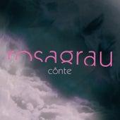 Rosagrau de Conte