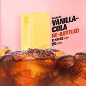 Vanillacola Re-Bottled di Niagara