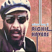 Mixed Bag II by Richie Havens
