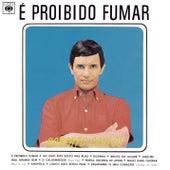 E Proibido Fumar (Remasterizado) de Roberto Carlos