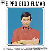 E Proibido Fumar (Remasterizado) by Roberto Carlos