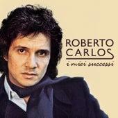 I Miei Successi de Roberto Carlos