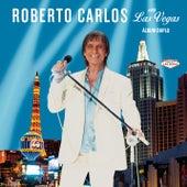 Roberto Carlos em Las Vegas (Ao Vivo) (Deluxe) de Roberto Carlos