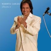 Duetos 2 de Roberto Carlos