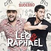 Na Contramão do Sucesso de Léo & Raphael