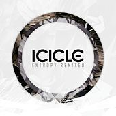 Entropy Remixed by Icicle