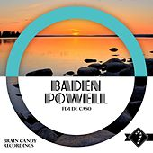 Fim de Caso de Baden Powell