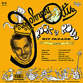 Johnny Otis Rock 'N' Roll Hit Parade Volume One by Various Artists
