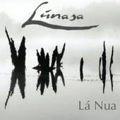 Lá Nua by Lúnasa