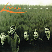 The Kinnitty Sessions by Lúnasa
