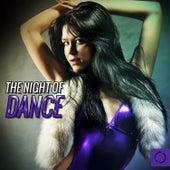 The Night of Dance von Various Artists