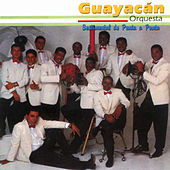 Sentimental de Punta a Punta by Guayacan Orquesta